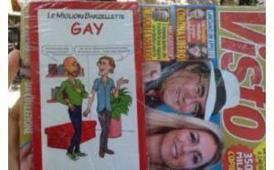 visto-in-edicola-il-libro-di-barzellette-sui-gay