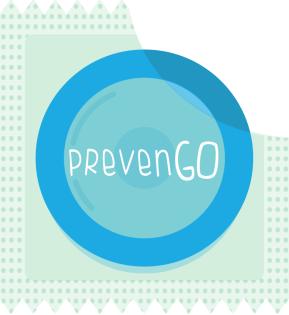 logo prevenGo