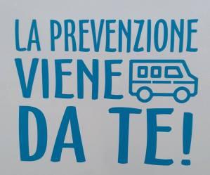 la prevenzione viene da te